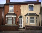 2 bed Terraced property in New Road, Dudley...