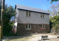 Ayr Cottage Detached house for sale