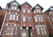 8 bed semi detached property for sale in Clapham Road, Bedford...