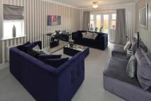 5 bed new home for sale in Wycombe Road, Marlow, SL7
