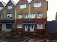 Terraced house to rent in New Chester Road...