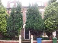 2 bedroom Flat to rent in Kremlin Drive...