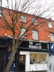4 bedroom Flat in Aigburth Road, Aigburth...