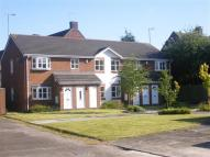 Flat to rent in Hunts Cross Avenue...