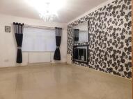 3 bedroom Detached property to rent in Lisburn Lane, Liverpool...