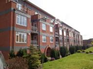 2 bedroom Flat to rent in Mossley Hill Drive...