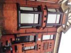 6 bed Terraced house in Priory Road, Anfield...