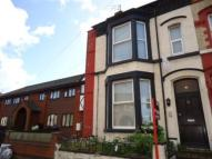 Bedford Road Flat to rent