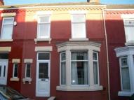 3 bedroom Terraced property to rent in Norris Green Road...