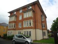 Flat to rent in Davenham Court...