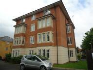 Flat to rent in Davenham Court...