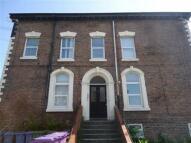 1 bedroom Flat to rent in Huntley road, kensington...