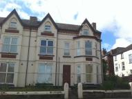 1 bedroom Flat in Grange Road West...