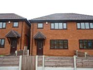 3 bed semi detached property in Sandy Lane, Old Swan...