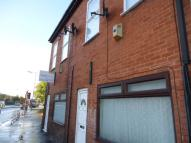 1 bed Flat to rent in Rice Lane, Walton...