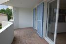 3 bedroom Flat for sale in Sophia-Antipolis...