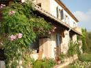 Tourrettes Sur Loup Villa for sale