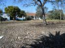 property in Torres Novas...