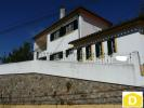 3 bed home for sale in Figueiro dos Vinhos...