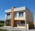 2 bedroom home for sale in Lourinha, Silver Coast...