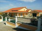 3 bedroom house for sale in Lourinha, Silver Coast...