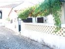 5 bed house in Pedrogao Grande...