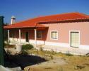 4 bedroom property for sale in Tomar, Central Portugal...