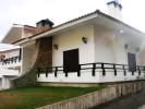13 bedroom home for sale in Tomar, Central Portugal...