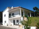 property for sale in Caldas da Rainha...