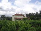 3 bedroom property in Ferreira do Zezere...