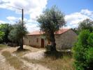1 bed house for sale in Alvaiazere...