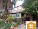 2 bed home for sale in Alvaiazere...