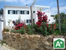 4 bed property in Vila de Rei...