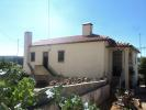 4 bed property for sale in Ferreira do Zezere...
