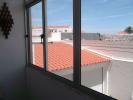 2 bed Apartment for sale in Peniche, Silver Coast...
