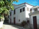 3 bedroom home for sale in Alvaiazere Centro...