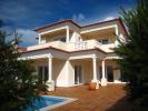 3 bedroom house in Caldas da Rainha...