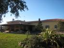 property for sale in Alcobaca, Silver Coast...