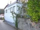 house for sale in Figueiro dos Vinhos...