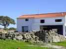 property for sale in Portalegre...