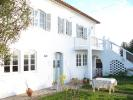 7 bed property in Soure, Central Portugal...