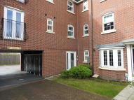 2 bedroom new Apartment to rent in Pickering Grange , Brough