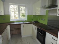 2 bedroom Apartment to rent in Waters edge