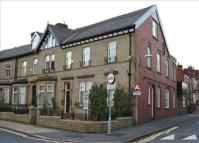 property to rent in Victoria House, 29 Victoria Rd, Horwich, Bolton, BL6 5NA