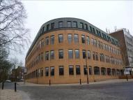 property to rent in Newspaper House, 40 Churchgate, Bolton, BL1 1HL
