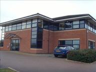 property for sale in 15 Beecham Court, Wigan, WN3 6PR