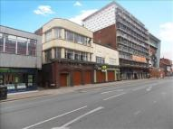 property to rent in 77-83, Bradshawgate, Bolton, BL1 1QD