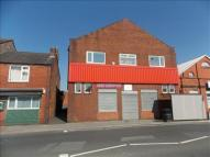 property for sale in 694 Liverpool Road, Wigan, WN2 5BB