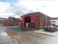 property to rent in Unit 5, Chorley New Road, Horwich, Bolton, BL6 5UE