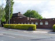 property to rent in Dalton House, 33 Leigh Road, Westhoughton, Bolton, BL5 2JE